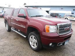 100 Used Gmc 2500 Trucks For Sale Grand Rapids GMC Sierra HD Vehicles For