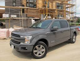 Review: 2018 Ford F-150 Power Stroke Diesel – WHEELS.ca Wantapull Productions Farmville Virginia Facebook Unleashed Of Poltergeists And Murder The Curious Story Of Tina Star Wars Force Gaming Camper Towing Pics Page 122 Chevy Gmc Duramax Diesel Forum Semi Truck Torque Best Image Kusaboshicom Mx Vs Atv On Steam Freightliner Sport Chassis 1 Ton Offshoreonlycom Home Puller Scott Jsen Dell Rapids Has Joined With Poet A Four Wheel Drives Pinetops Nc Friday 2010 Youtube Tractor Pulling News Pullingworldcom New Engines For Aftermath Ucktractor Names That You Know Archive