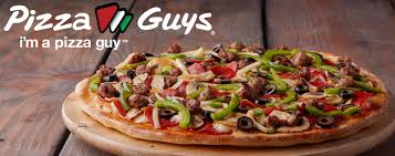 Promotional Offers Pizza Guys Pizza Guys — Rosefloristvacaville Coupons Pizza Guys Ritz Crackers Hungry For Today Is National Pepperoni Pizza Day Here Are Guys Pizzaguys Twitter Coupon Guy Aliexpress Coupon Code 2018 Pasta Wings Salads Owensboro Ky By The Guy Dominos Vs Hut Crowning Fastfood King First We Wise In Columbia Mo Jpjc Enterprises Guys Pizza Cleveland Oh Local August 2019 Delivery Promotions 2 22 With Free Sides Singapore Flyers Codes Coupon Coupons Late Deals Richmond Rosatis
