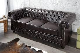 canap chesterfield cuir pas cher canape chesterfield pas cher home design nouveau et amélioré