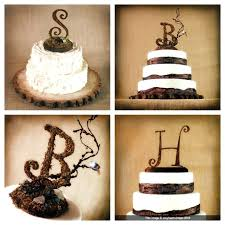 Country Themed Wedding Cakes Rustic Cake Ideas Toppers Uk