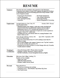 Headline For Resume You Will Never Believe These Bizarre - Grad Kaštela Resume Headline Examples 2019 Strong Rumes Free 33 Good Best Duynvadernl How To Make A Successful For Job You Are Applying Resume Headline Net Developer Xxooco Experience Awesome Gallery Title 58 Placement Civil Engineer With Interview Example Of Customer Service At Sample Ideas Marketing Modeladviceco To Write In Naukri For Freshers Fresher Mca Purchase Executive Mba Thrghout
