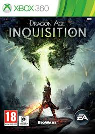 Dragon Age Inquisition (Xbox 360): Amazon.co.uk: PC & Video Games Semi Truck Driving Games Xbox 360 Towing Gta Wiki Fandom Powered By Wikia American Truck Simulator Screenshots American Simulator Mod 21 New Graphics Model Best Vector Design Ideas Forza Horizon One 2 Burnout 3 Takedown For Playstation 2004 Mobygames Cheats 4 Episodes From Liberty City Racing Windows 10 Pc And Mobile Central Thor Trucks Etone Electric News Details Specs 5 Racing Games That Nailed Realistic Driving Physics Maximum Games Walmartcom