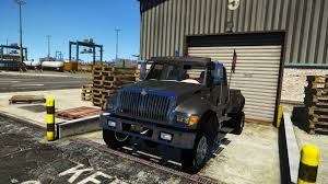 International CXT Pickup - GTA5-Mods.com The Worlds Best Photos Of Cxt And Truck Flickr Hive Mind Diesel Trucks Lifted Used For Sale Northwest 2006 Intertional Cxt Truck Zones Wwwtopsimagescom Cxt Pickup S228 St Charles 2011 4x4 4x4 First Look Road Test Motor Trend Mxt Kills Mxt Rxt Consumer Semi Accsories Style Custom Extended Cab Monster Of A Truck Flatbed Els Gta5modscom