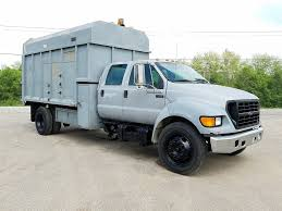 2000 Ford F650 CREW CAB 3126 CAT DIESEL 15' CHIPPER DUMP TRUCK Used ... Ford F650 Dump Truck Unloading Lego Vehicles Pinterest 9286 Scruggs Motor Company Llc A Mediumduty Flickr New And Used Trucks For Sale On Cmialucktradercom 2000 Super Duty Dump Truck Item C5585 Sold Oc Wikipedia Image Result Motorized Road Vehicles In Pickup Exotic Ford 2006 At Public Auction Youtube Ford Joey Martin Auctioneers Bennettsville Sc Dx9271 December 28