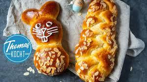 ostern 2021 ostermontag bedeutung bäcker geöffnet