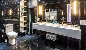 wann muss ein badezimmer erneuert werden möbel ideal