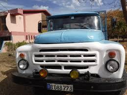 100 Amigo Truck The Worlds Best Photos Of Amigo And Truck Flickr Hive Mind
