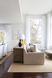 Nautical Living Room Sofas by Living Room Beach Room Furniture Coastal Living Bedroom