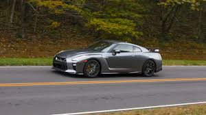 2018 Nissan GT-R NISMO Pricing, Features, Ratings And Reviews | Edmunds Nissan Leaf Nismo Rc At The Track Videos Frontier Reviews Price Photos And Specs 370z Blackfor Sale In Boxnissan Used Cars Uk Mdxn5br4rm Nissan Frontier Crew Cab Nismo 4x4 2006 Nismo Top Speed New 2019 Coupe 2dr Car Sunnyvale N13319 2008 4dr Crew Cab 50 Ft Sb 5a Research Sport Version Is Officially Launching Going On For 2 Truck Vinyl Side Decal Stripes Titan Graphics 56 L Pathfinder Wikipedia My Off Road 2x4 Expedition Portal