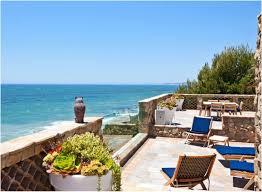 100 Malibu House For Sale Multi Million Dollar House On Malibu Beach From Beach