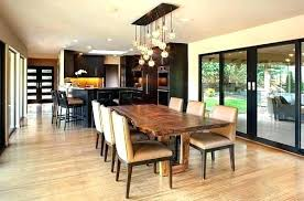 Flush Mount Dining Room Lighting Furniture Pendant Elegant Ideas Advice At Com Throughout 2 From