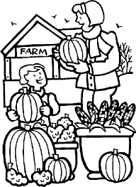 Pumpkin Patch Coloring Pages Printable by Pictures Of Winter Activities Free Download Clip Art Free Clip