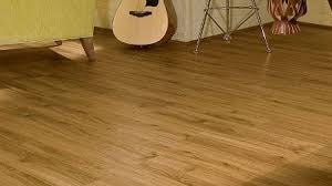Shamrock Surfaces Vinyl Plank Flooring by 55 Best Luxury Vinyl Plank Flooring Top Reviews