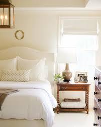 Instagram Bedroom DesignsBedroom IdeasGuest