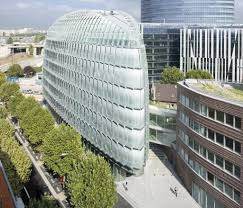 bouygues immobilier si鑒e social si鑒e social bouygues immobilier 28 images bouygues