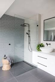 badezimmer grauer boden badezimmer grauer boden angenehm