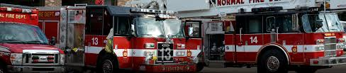 Fire Department | Normal, IL - Official Website Code 3 Fdny Squad 1 Seagrave Pumper 12657 Custom 132 61 Pumper Fire Truck W Buffalo Road Imports Tda Ladder Truck Washington Dc 16 Code Colctibles Trucks 15350 Pclick Ccinnati Oh Eone Rear Mount L20 12961 Aj Colctibles My Diecast Fire Collection Omaha Department Operations Meanstreets The Tragic Story Of Why This Twoheaded Is So Impressive Menlo Park District Apparatus Trucks Set Of 2 164 Scale 1811036173