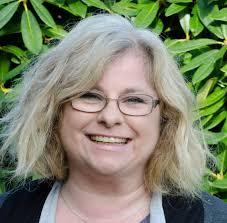 100 Susan Harmon 2018 Study Abroad Fellowship Awardees UW Tacoma