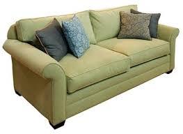 crypton sofa canada sofa nrtradiant