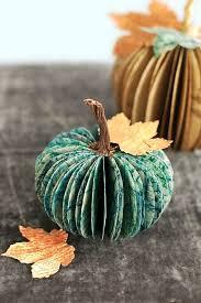 Lumpkin The Pumpkin Book by Best 25 Pumpkin Centerpieces Ideas On Pinterest Pumpkin Wedding