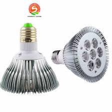 where to find best chip light bulbs best marine 12v dc