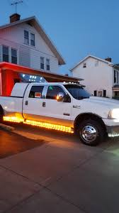 100 Pickup Truck Sleepers Cowtown Best Image Of VrimageCo
