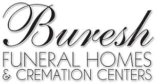 Obituaries – Buresh Funeral Homes & Cremation Centers