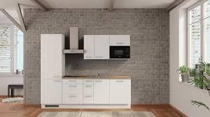 küchenplaner nobilia küche im 3d küchenkonfigurator