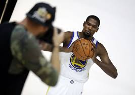 Cruze Pumpkin Patch Knoxville Tn by Finals Mvp Durant Keeps Launching Shots Eager To Be Better