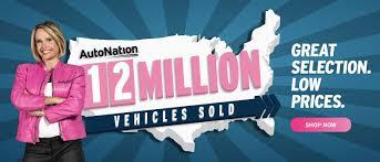 Chevy Dealer In Houston, TX | AutoNation Chevrolet Gulf Freeway