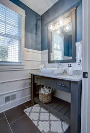 50+ Best Small Bathroom Design Ideas To Make Your Bathroom Feel ... Endearing Small Bathroom Interior Best Remodels Bath Makeover House Perths Renovations Ideas And Design Wa Assett 4 Of The To Create Functionality Bathroom Latest In Designs A Amazing Bathrooms Master Of Decorating Photograph Remodeling Budget 2250 How To Make Look Bigger Tips Imagestccom Tiny Image Images 30 The And Functional With Free Simple Models About 2590 Top
