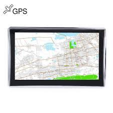 2018 New X7 7 Inch Truck Car Gps Navigation Navigator With Free Maps ... Best Gps For Truckers Truck Driver Buyer Guide Gps App Android Resource Amazoncom Magellan Rc9485sgluc Naviagtor Cell Phones Trucking Commercial Reviews Image Kusaboshicom Discovering The Units Across Market Can You Put A Tracking System In Company Truck And Not Tell Apps Technology Licensing Situation Update Ats Mods Mod Semi Navigation Of Sygic Android Look This Trucks Youtube Copilot North America Blog