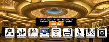 Caesars Palace Front Desk by Bexon Rooms Hotel Downtown Windsor U2013 Hotel Rooms At Motel Prices