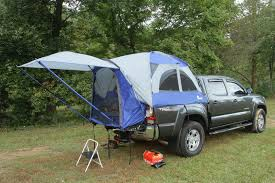 napier truck tent for sale sold tacoma world