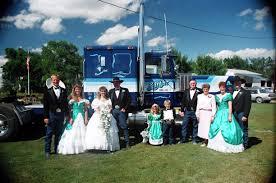 100 Knight Trucking Ord Nebraska Blog Archive September 2018