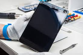 iPhone Repair San Diego iPhone Screen Repair