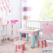 Children Stool Linon Jaydn Pink Kid Table And Two Chairs Childrens Chair Mammut Inoutdoor Pink Child Study Table Set Learning Desk Fniture Tables Horizontal Frame Mockup Of Rose Gold In The Nursery Factory Whosale Wooden Children Dressing Set With Mirror Glass Buy Tablekids Tabledressing Product 7 Styles Kids Play House Toy Wood Kitchen Combination Toys Ding And Chair Room 3d Rendering Stock White 3d Peppa Pig 3 Piece Eat Unfinished Intertional Concepts Hot Item Ecofriendly School Adjustable Blue