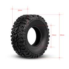 Black 4PCS 65mm Military Truck Tire Without Rim - RcMoment.com 17x8 Dynamic Steel Wheel Rim 28570r17 Achilles Xmt Mud Tyre Hilux Tembe Truck Rims By Black Rhino Wheels Introduces Seven New Massive Muscular And 4pcs Ban Pelek 114mm Untuk Rc Monster Racing Skala 1 8 How To Clean The Gunk From Your Truck Rims Clr Brands Roku Like Tires 2657017 Barrie Kiji Fuel D240 Cleaver 2pc Chrome Custom Alinum Polishing Drive On Youtube Niche Deep Dish For Tire Ideas Inside And Martin 4103504 10 In Stud Tread Hand With 21
