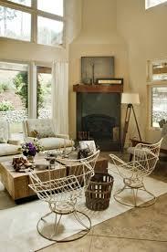 coole wohnideen dafür wie kleines wohnzimmer gestalten kann