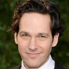 Tommy Doyle Halloween by Paul Rudd Actor Producer Screenwriter Film Actor Theater