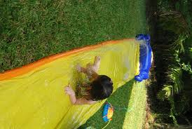 Water Play (Slip N Slide) | TheRoomMom More Accurate Names For The Slip N Slide Huffpost N Kicker Ramp Fun Youtube Triyaecom Huge Backyard Various Design Inspiration Shaving Cream And Lehigh Valley Family Just Shy Of A Y Pool Turned Slip Slide Backyard Racing With Giant 2010 Hd Free Images Villa Vacation Amusement Park Swimming 25 Unique Ideas On Pinterest In My Kids Cided To Set Up Rebrncom Crazy Backyard Slip Slide