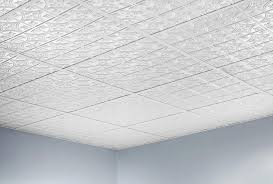 luxury drop ceiling tiles 2x2 home depot walket site walket site