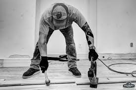 Wood Floor Leveling Contractors by About Us Madera Floors