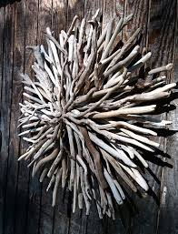 Outstanding Best 25 Driftwood Wall Art Ideas On Pinterest Crafts Pertaining To Unique Modern