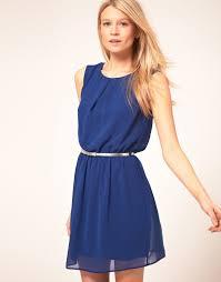 summer dress clothes beauty clothes
