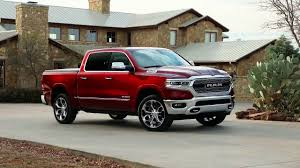 Ram 1500: 2019 North American Truck Of The Year - YouTube Motor Trend Winner Ram 1500 Great West Chrysler Ed Sears 41 Ford Named Goodguys 2017 Scotts Hot Rods Truck Of The Awards Daf Xf Awarded Polish Year 2018 Trucks Nv Scanias New Truck Generation Honoured The S Series Elected New Ram For Sale Chicopee Ma Massachusetts 01020 North American Car Utility And Nactoy Announced In Pickup 2019 Maerpost Ptoty19 Introduction Canada Gmc Sierra Denali 2500hd