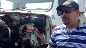Exterior Inspección (Inspection Spanish) - YouTube Police Identify Driver Killed In Spanish Fork Canyon Crash Deseret The Rollover Risks Of Tankers Gas Tanker Truck Explosion Critically Officials Id Utah County Man Semipickup Accident On I15 Bonnie Carrolls Life Bites Sips About Us Truck Club Magazine Forklift Truck Wheelies Youtube Mechanic Stock Photos Images Alamy Sherri Jos Because I Can World Tour Bbb Big Bike Breakdown Brazil Press Room Volvo Trucks And Fedex Successfully Demonstrate Platooning What Is The Cdl Personal Protective Equipment For Drivers Lewis Hamilton Shines Under Clouds To Win Grand Prix The Drive