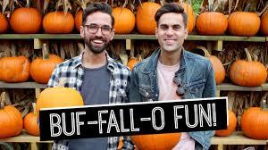 Pumpkin Farm Clarence Ny by The Great Pumpkin Farm Billy U0026 Pat Youtube
