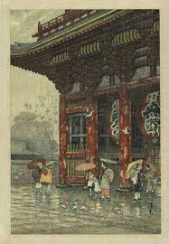 309 Best Japanese Woodblock Prints Images On Pinterest